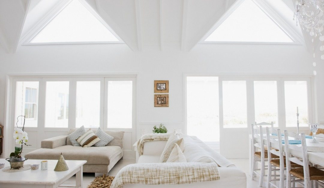 4 Home Features to Look For This Winter