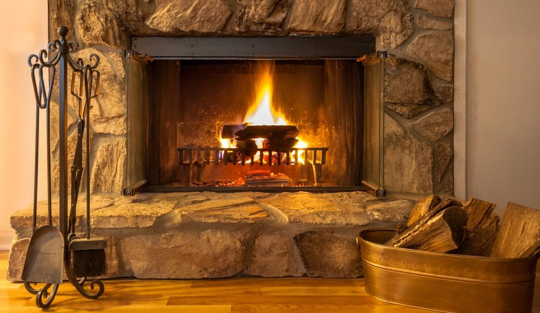Wood Heat Safety Tips for Your Home