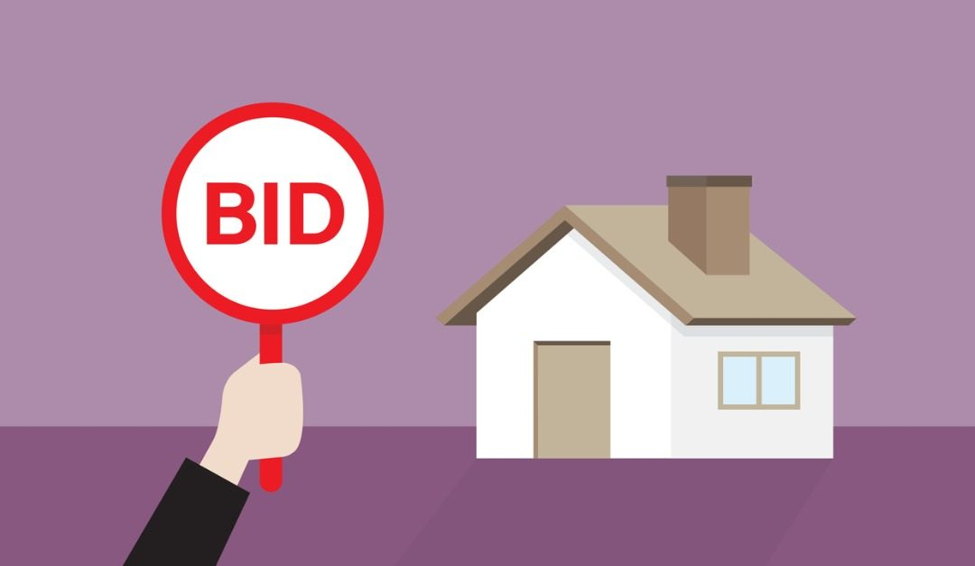 How to Choose an Opening Bid