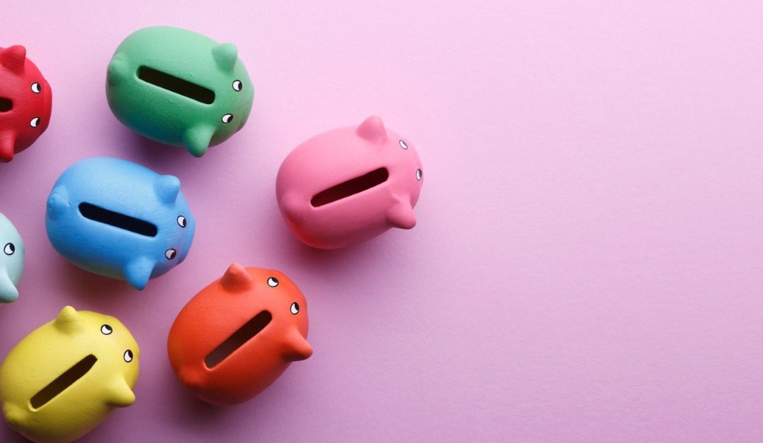 Why It May Be a Good Idea to Have Multiple Savings Accounts