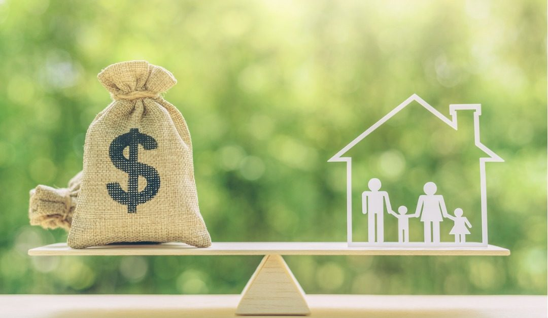 Why It's Important to Build an Emergency Fund Before You Buy a House