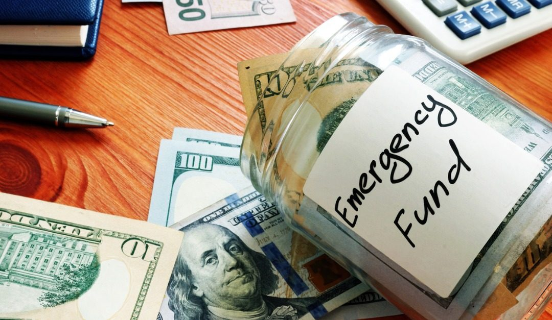 When You Should and Shouldn't Use Money From Your Emergency Fund