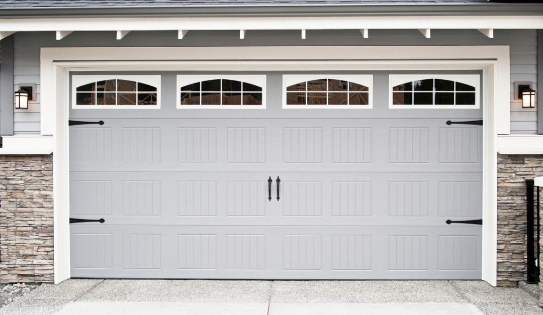 Should You Convert Your Garage to an Accessory Dwelling Unit?