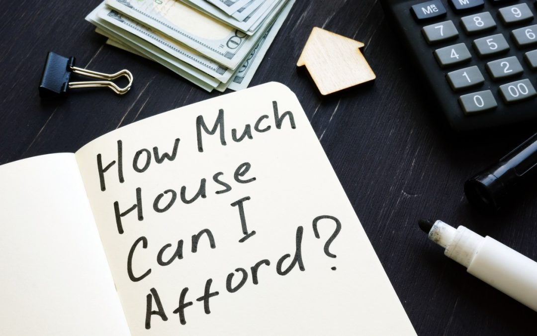 Buying a Home in a Seller's Market: How to Get the Most for Your Money
