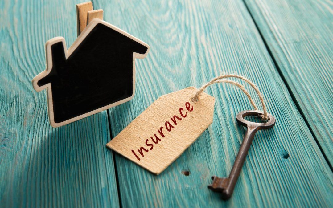 How to Find Better Home Insurance Deals for Your First Home Purchase