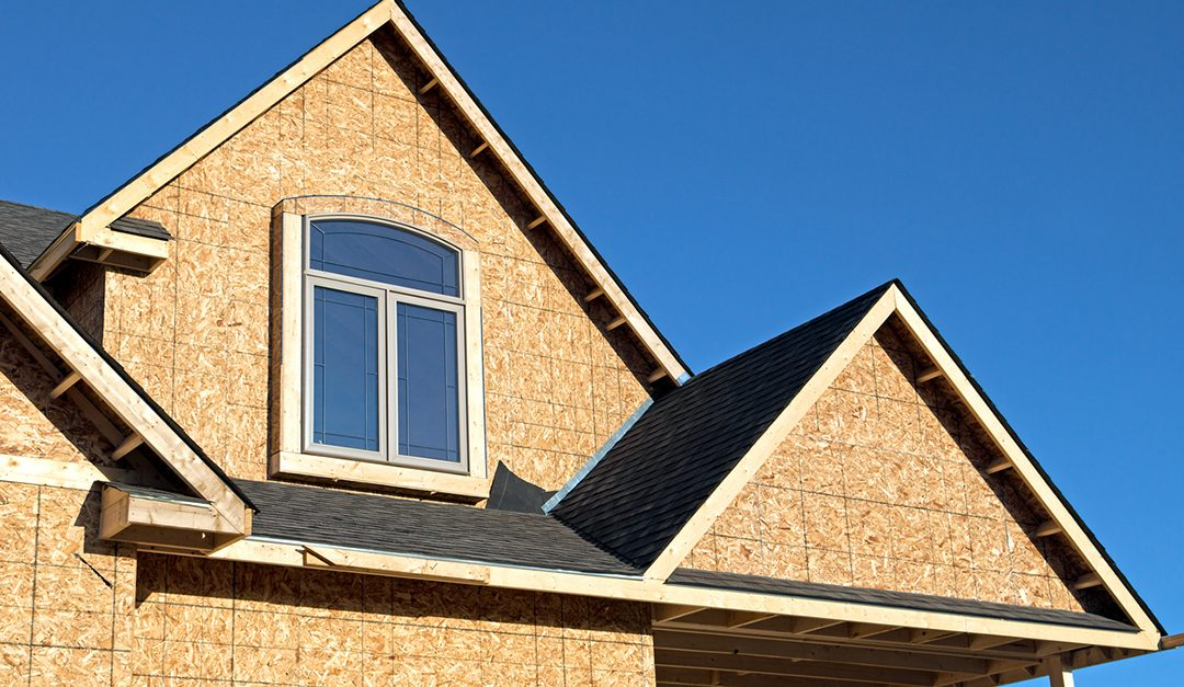 Housing Starts: Strong Year-End Numbers Don't Mean There Aren't Risks Ahead
