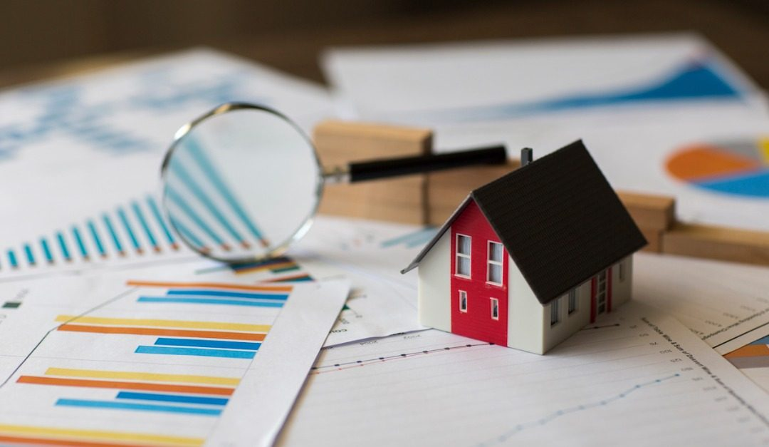 Can You Get a Mortgage if You Have Little or No Credit History?