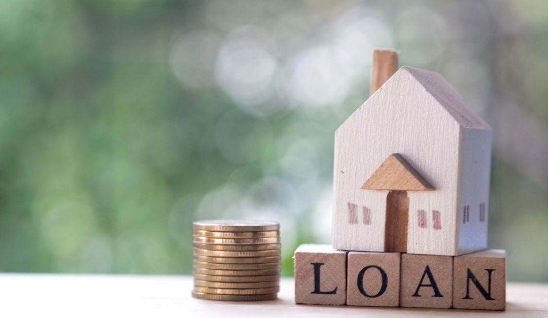 Why You May Want to Put Down More Than Your Lender Requires