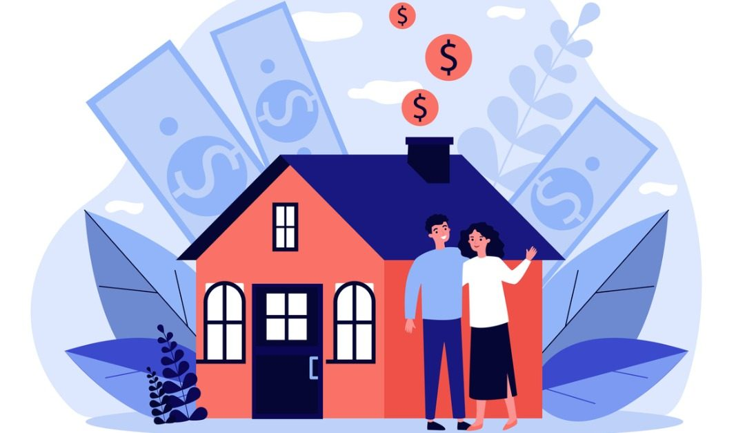 5 Things to Consider When Buying a Second Home