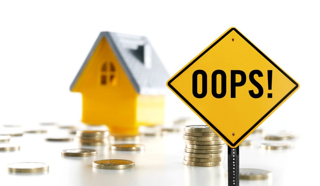 Signs That You May Need to Lower Your Asking Price