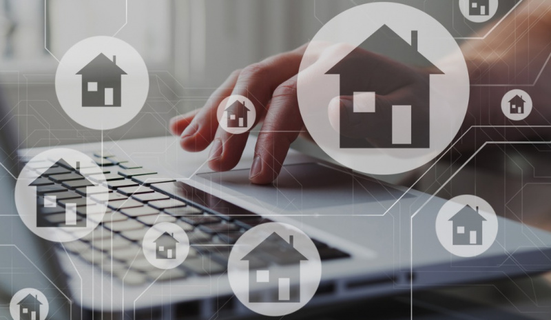 Driven by Data: Setting Your Brokerage Up for Success in 2021