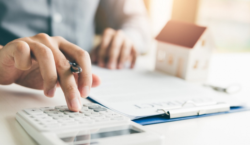How to Become the Go-To Agent for Real Estate Investors