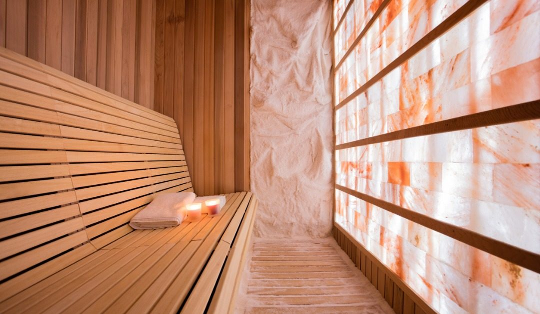4 Home Wellness Features From Around the World