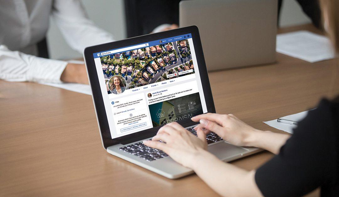 Establishing a Social Media Plan That You Can Actually Execute