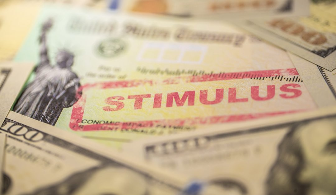 Stimulus 2021: What You and Your Clients Need to Know