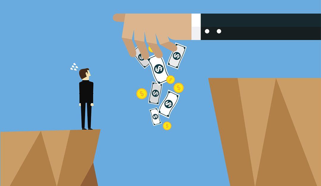 Close the Back Door: 8 Ways Your Brokerage Is Wasting Money