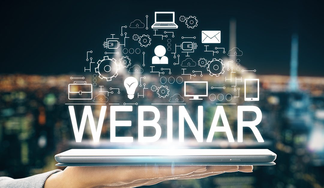 Free Webinar Examines Updates in Real Estate Ethical Standards