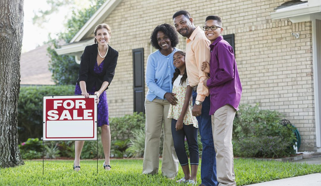 Actionable Marketing Tips to Win More Listings this Year