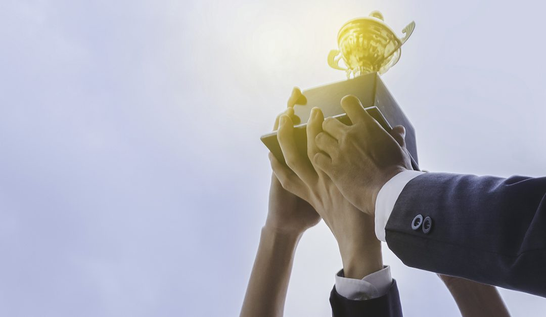Increasing Retention and Sales Through Annual Awards Programs