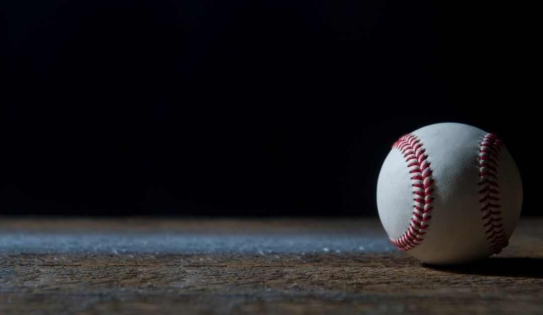 Thoughts on Leadership: Leadership Lessons From Hank Aaron and Larry King