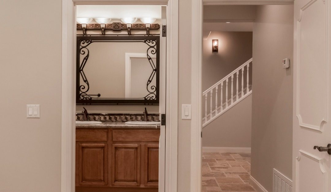 Pros and Cons of Adding a Bathroom in the Basement
