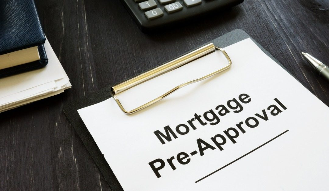 Should You Seek Mortgage Preapproval Several Months Before You Plan to Buy a House?