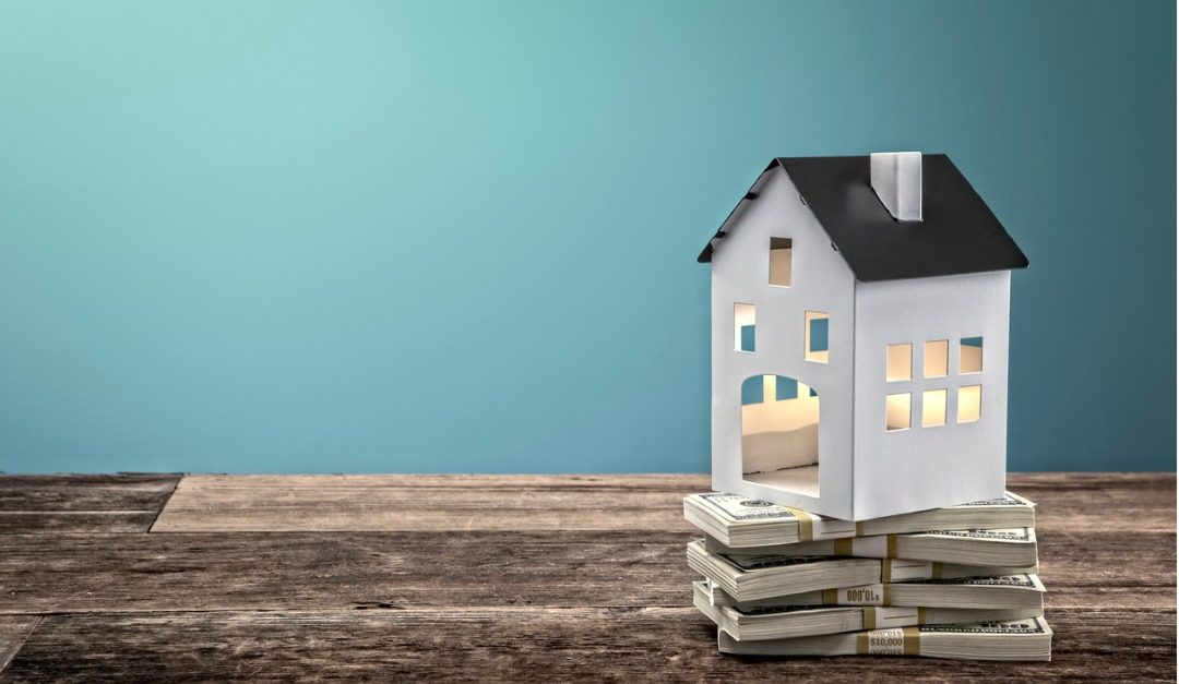 What Is a Cash-in Refinance?