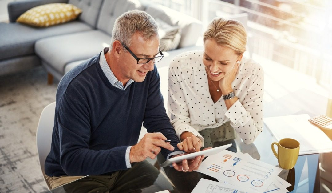 Why You Should Start Investing for Retirement as Early as Possible