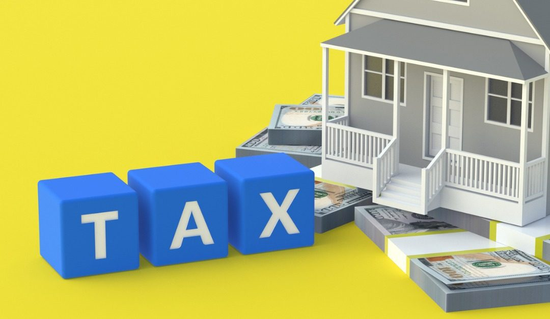 How the Timing of a Home Sale May Affect Your Tax Liability