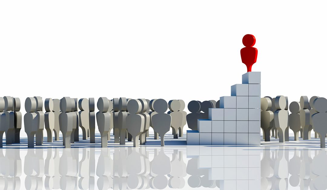 Agent Teams: ABCs of Lead Management