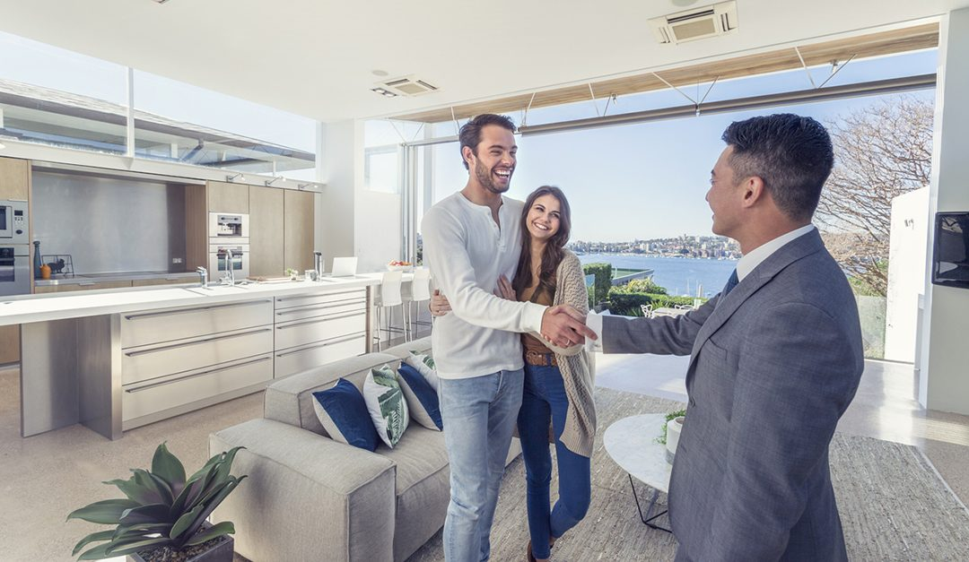 Prospecting for Luxury Expired Listings? 3 Critical Game Changers for Getting to 'Yes'