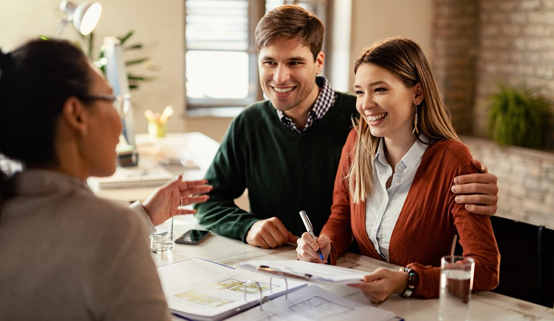 Managing Client Expectations for Successful Transactions