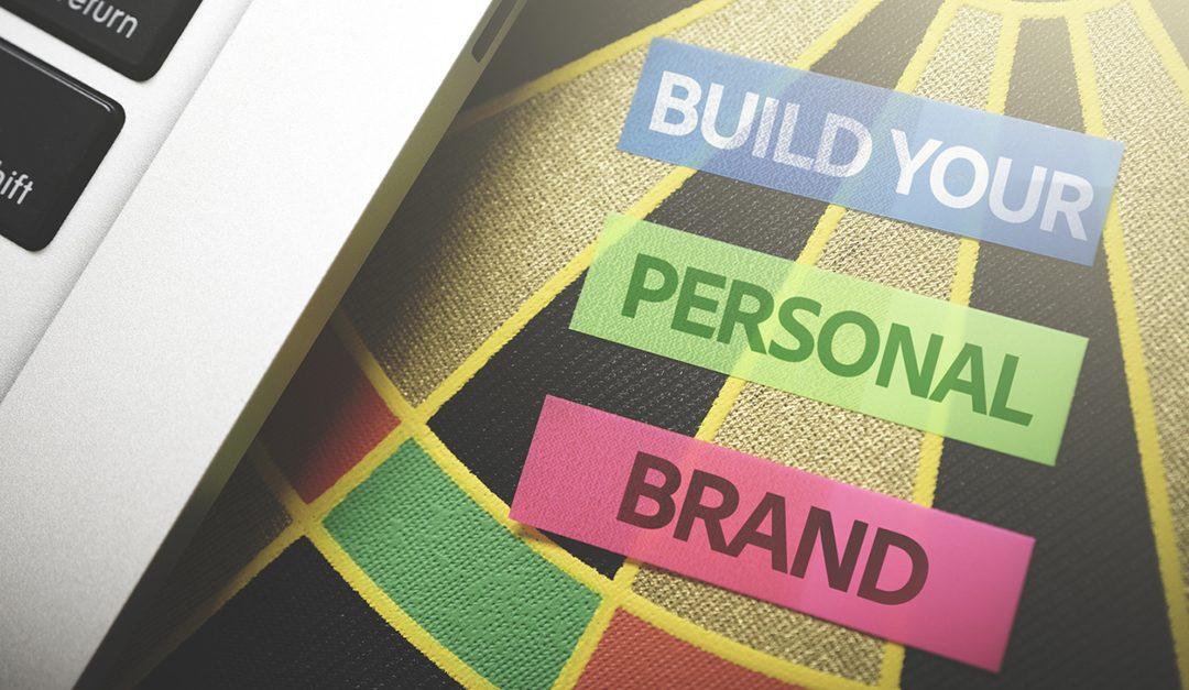 4 Steps to Establishing Your Real Estate Brand