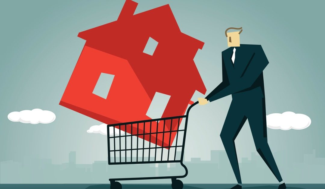 Why It's a Good Idea to Shop Around for a Mortgage After You Have Been Preapproved