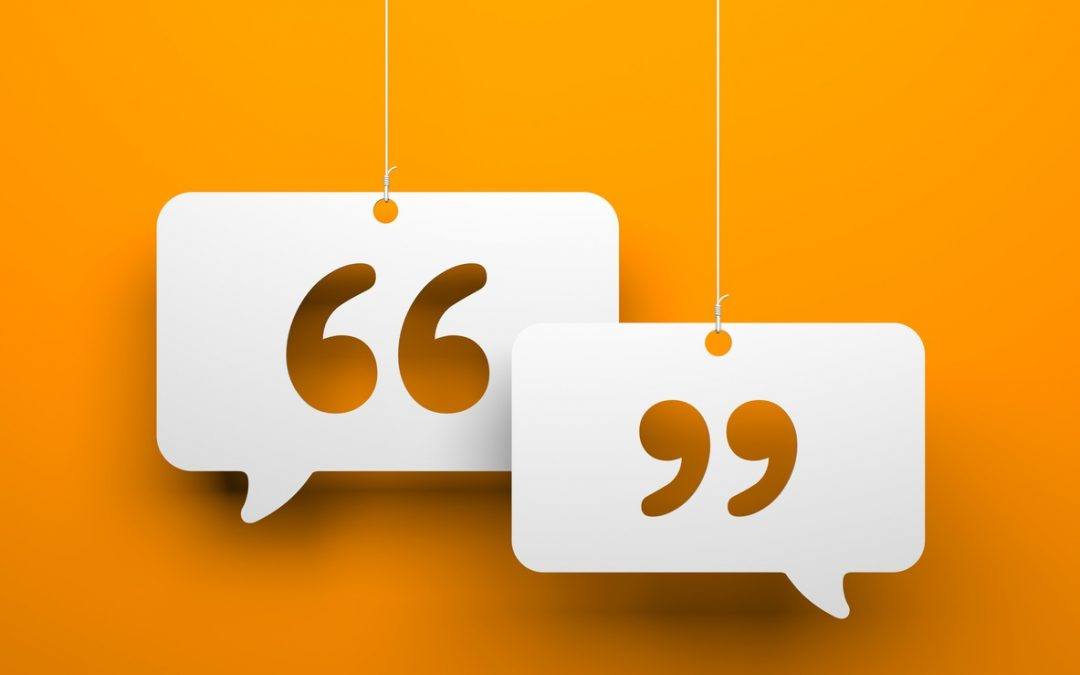 5 Tips to Get the Most Out of Your Real Estate Testimonials