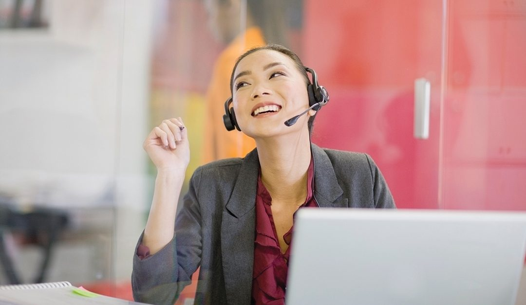 Virtual Assistants Explained: The Pros, the Cons and How to Hire