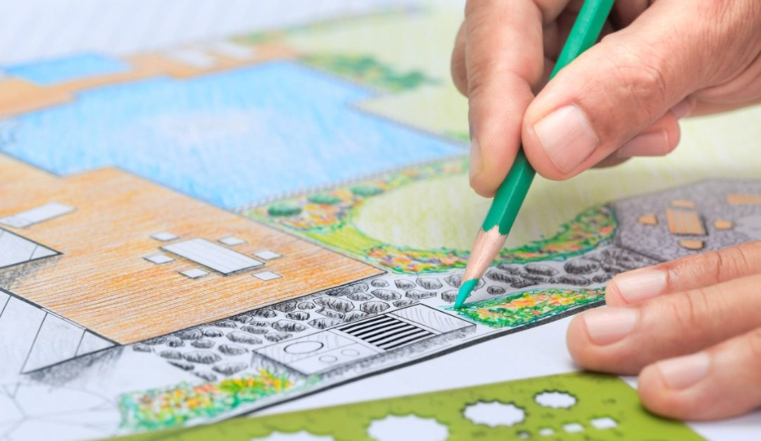 Reasons to Hire a Professional Landscape Designer