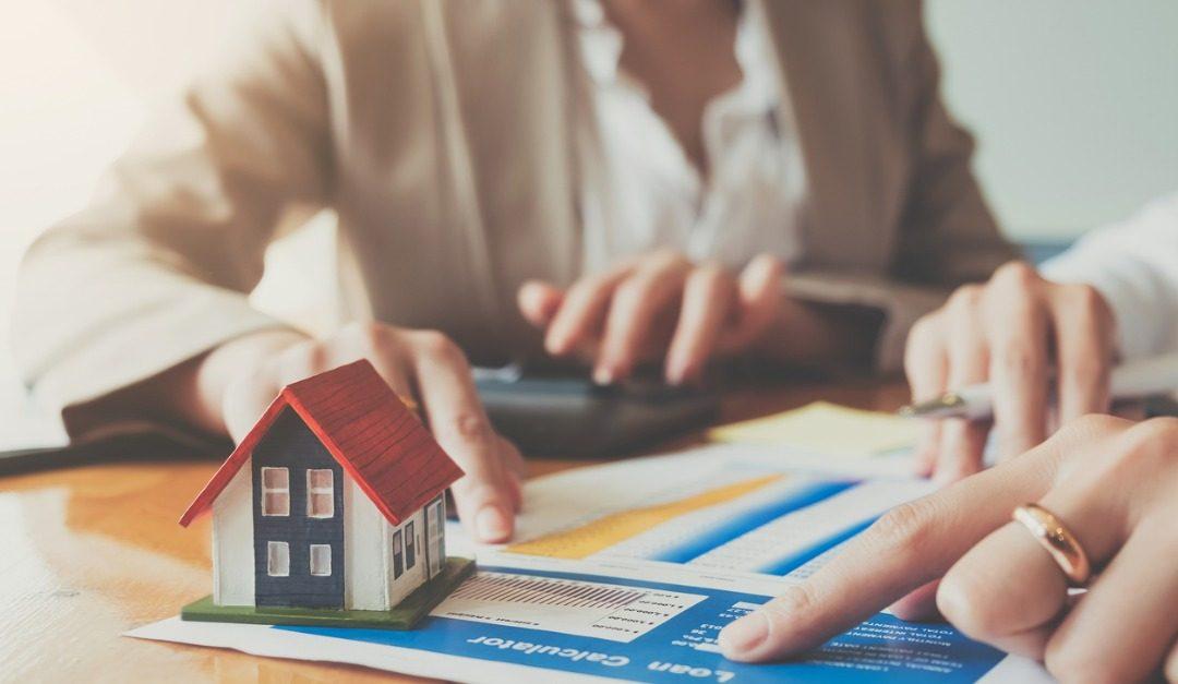 Which Loan Term Should You Choose When You Refinance?