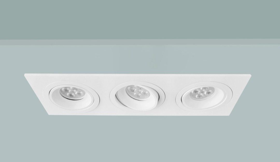 Should You Install Recessed Lighting in Your Home?