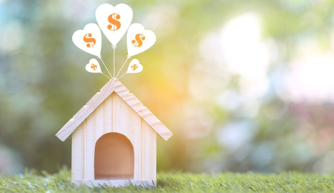 Solving the Down Payment Dilemma