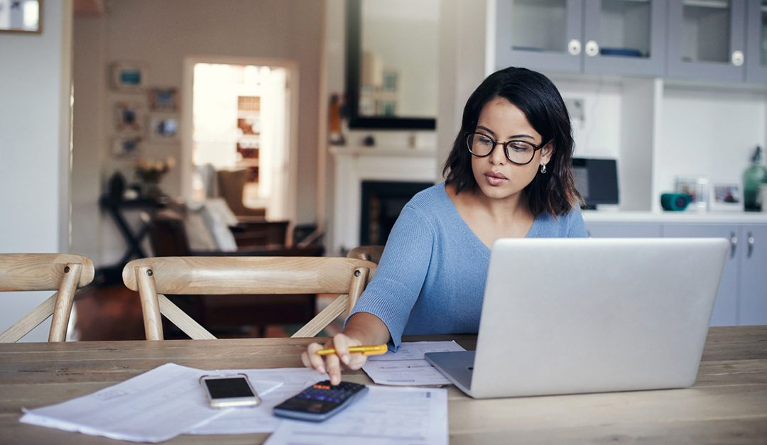 Help Your Agents Become Financial Planning Experts