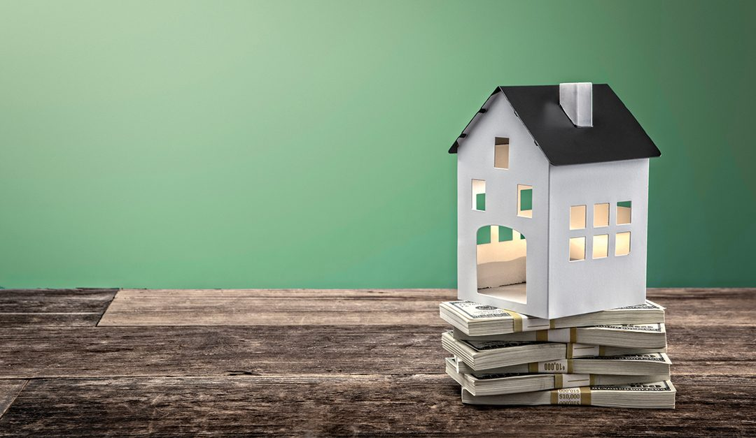Making Home-Buying More Appealing…and More Affordable