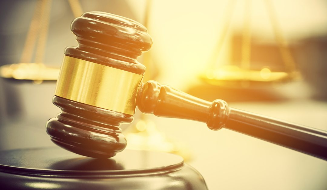 Zillow and NAR Targeted in Federal Antitrust Lawsuit