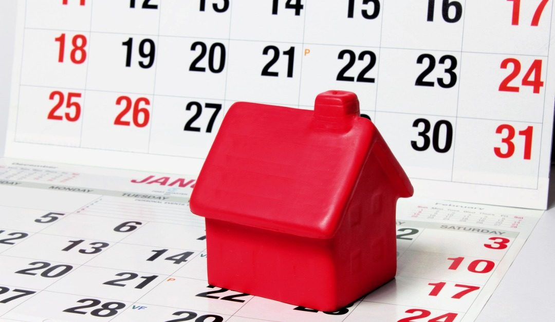 Should You Buy a House That Has Been on the Market for Several Months?