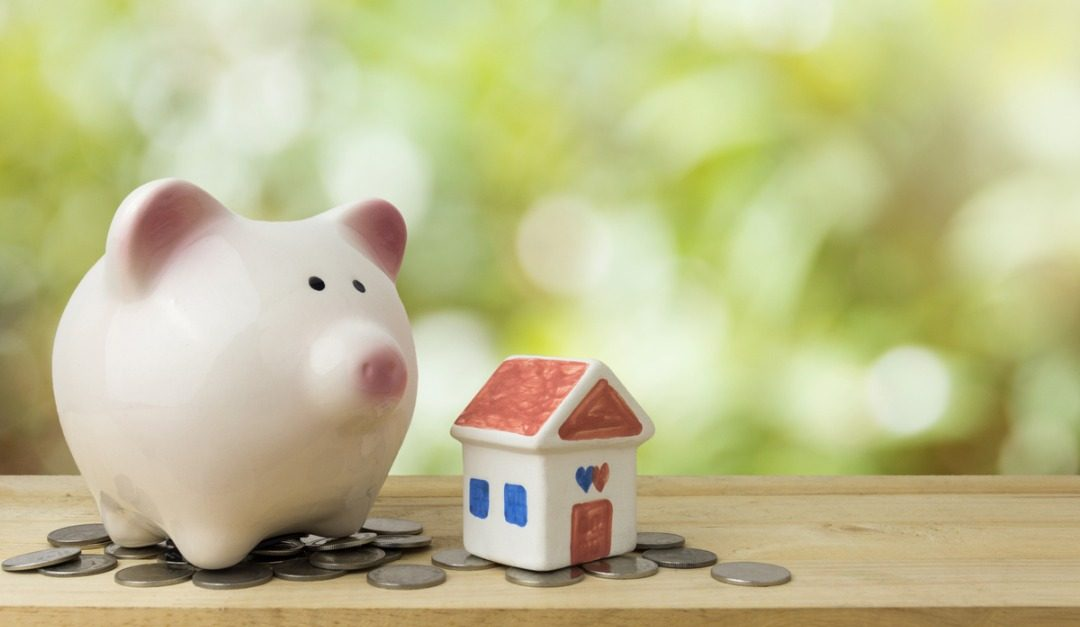 Should You Buy a House With a Low Down Payment or Keep Renting and Save More Money to Put Down?