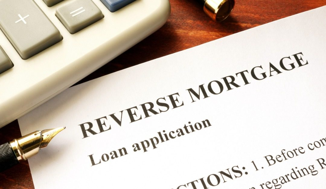 Can You Qualify for a Reverse Mortgage If You Currently Have a Home Loan?
