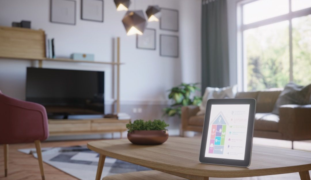 4 In-Demand Home Features to Have When Living in a Tech Hub