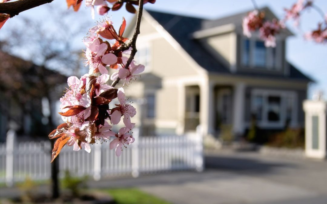 Top Real Estate Coaches Weigh In: Tackling the 2021 Spring Buying Season