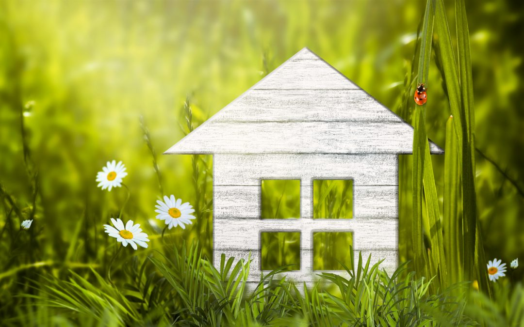 Spring Is Here! Strategize as the New Market Ramps Up