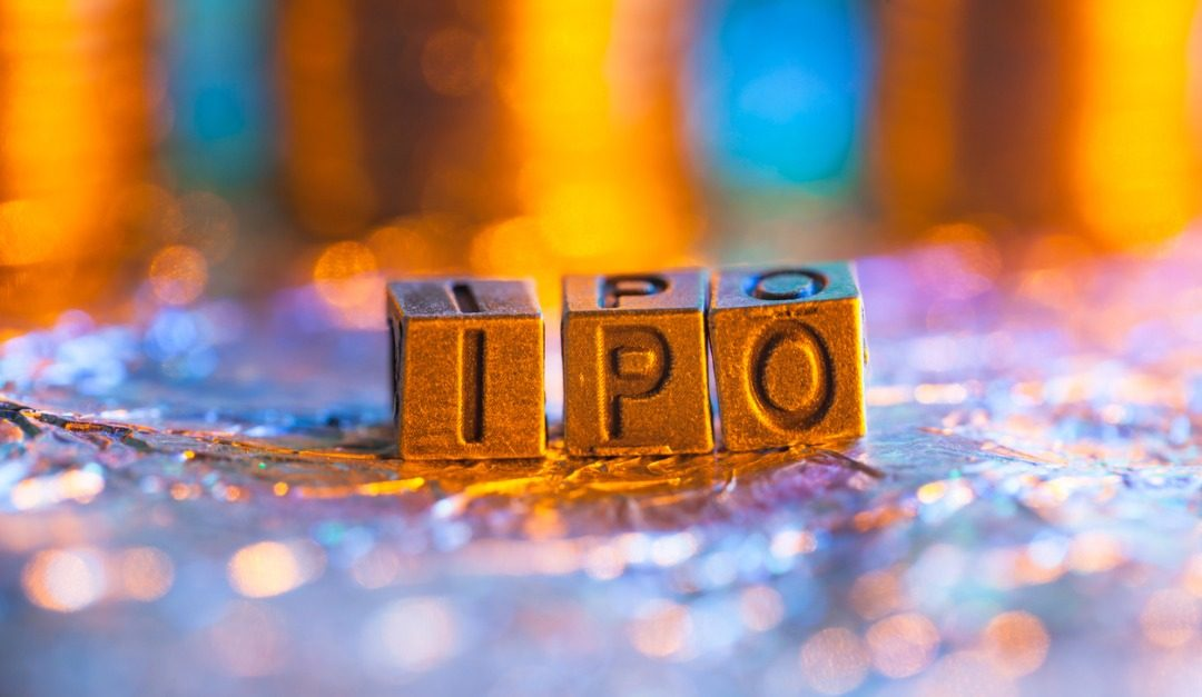 Compass Inc. Ups the Ante With $10B IPO Valuation